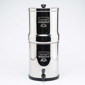 BIG BERKEY 297€