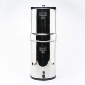CROWN BERKEY 384€