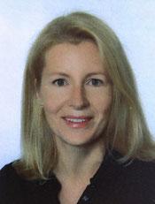 Dr. Catherine Milian