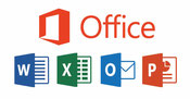 Microsoft Office Schulungen