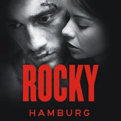 Musicals, Rocky, Hamburg, Firmenevents