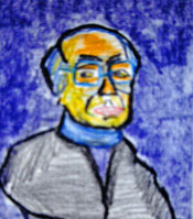 Mark Rothko: Das Dunkle ist immer oben