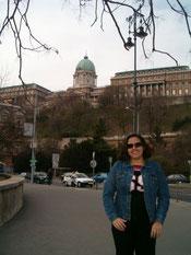Schloss Buda
