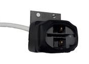 Contactor de carga - parte móvil AKIA