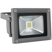 10W LED spotlight