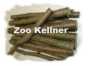 KNABBERHÖLZER Zoo Kellner