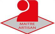 Titre Maitre Artisan pour Dufrene renovation