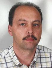 Herbert Meinardus