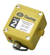 sonde de mesure de température Tinytag - distribuée par Agralis