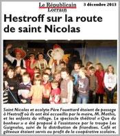 article_de_presse_RL_03122013_LES_GuiGnOlOs_spectacle_theatral_pour_enfants_et_la_famille_saison_2013_2014_57320_HESTROFF