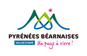 Office de tourisme de la Vallée d'Aspe