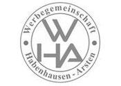 Planungsbüro Aghassi - Werbegemeinschaft Habenhausen-Arsten