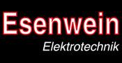Esenwein Elektrotechnik