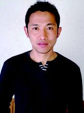 大川建築代表:大川秀直の画像