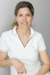 Dipl. med. Barbara Erni