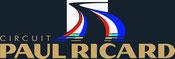 Paul Ricard High Tech Test Track, circuito permanente de Le Castellet