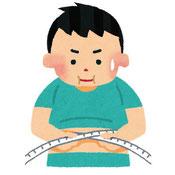 男性不妊,原因,治療,夫婦,病院,肥満