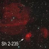 Sh 2-235