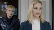 Teresa Weißbach - Notruf Hafenkante: Nur ein Atemzug ® ZDF