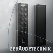 DMTcreaktiv Gebäudetechnik