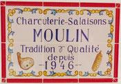 Boucherie Charcuterie Didier Moulin - charcuteriemoulindidier - Cros de Georand