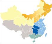 中国ビジネス 通関 物流 決済 代行