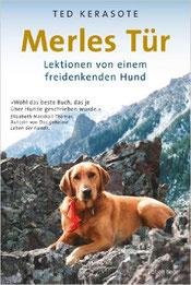 Es ist total faszinierend. Jeder, der Hunde liebt und sich für sie interessiert, wird für sich etwas in diesem Buch finden.