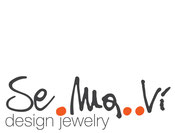 Se.Ma..Vì LOGO and image