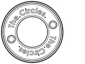 THE CIRCLES LOGO AND IMAGE