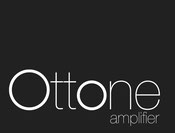 Ottone amplifier