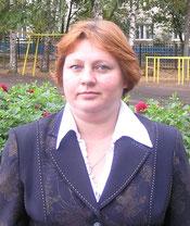 Крылова Т.А., грант губернатора-2008 г.