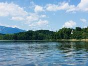 lac murnau
