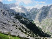 Alpspix