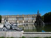 Versailles baviere