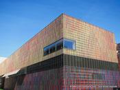 Musees Munich