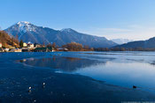 hiver tegernsee