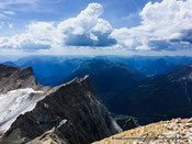 montagne bavaroise