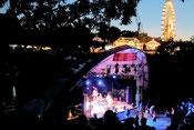Festival Im Park
