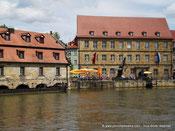 visite de Bamberg