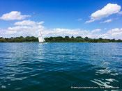 Lacs bavarois