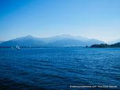 lac de Chiem