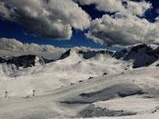 ski Bavière