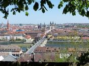 Wurtzbourg