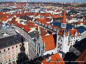 2 jours a Munich