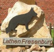 OG Lathen-Fresenburg
