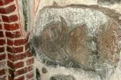 Bildstein von Altenkirchen