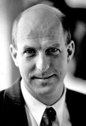 Bernd Meier, bm.e consult