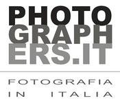 photographers.it fotografia in italia