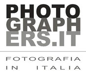 photographers.it fotografia in italia