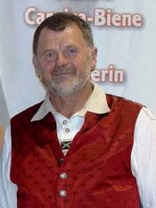 Valentin Koller, Honigreferat